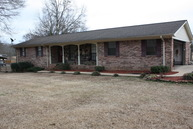 404 Drummond Road Jasper AL, 35504