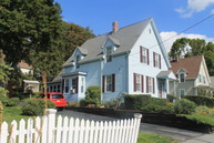 19 Irving Street Spencer MA, 01562