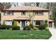 42 Coniston Rd Amherst NY, 14226
