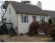 48 Lilac Circle Marlborough MA, 01752