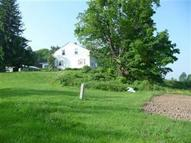 5286 County Highway 18 West Edmeston NY, 13485