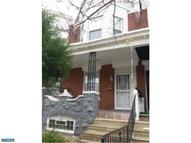 649 N 54th St Philadelphia PA, 19131