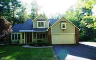 7 Grants Way Gansevoort NY, 12831