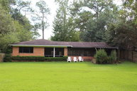 17595 River Road Summerdale AL, 36580