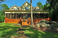 421 Windy Wood Dr Alexander City AL, 35010