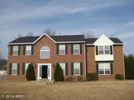 10936 Buena Vista Court Waldorf MD, 20603