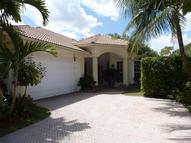 2841 Twin Oaks Way Wellington FL, 33414