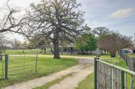 650 Thomas Road Springtown TX, 76082