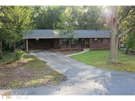 860 Lakeshore Dr Winder GA, 30680
