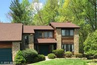 10 Spruce Court Owings Mills MD, 21117