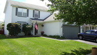 21725 West Jennings Court Plainfield IL, 60544