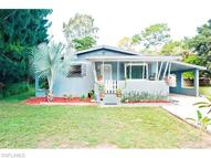 5648 4th Ave Fort Myers FL, 33907
