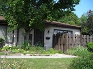 15136 Pine Valley Trl Unit: A34 Middleburg Heights OH, 44130