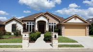 2421 Norma Drive Mission TX, 78574