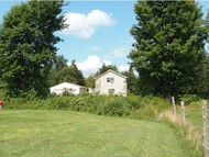 256 Baraw Rd Lowell VT, 05847