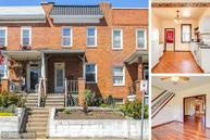 612 Rappolla Street Baltimore MD, 21224