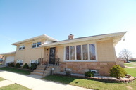 4557 North Ottawa Avenue Norridge IL, 60706