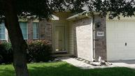 5126 Chasewood Drive Bacliff TX, 77518