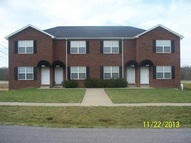 Bluebell Circle Radcliff KY, 40160