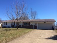 22915 State Route 30 Minerva OH, 44657