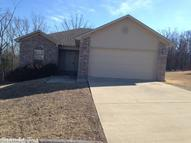 685 Pearl Stone Cabot AR, 72023