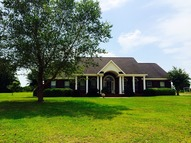 103 Broadleaf Way Midland City AL, 36350