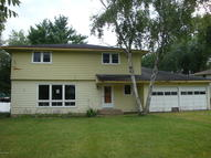 371 Cannon View Drive Red Wing MN, 55066