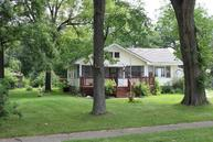 417 North Arbogast Ave Griffith IN, 46319