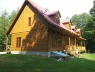 5720 Rt. 155 Mount Holly VT, 05758