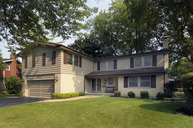 2103 East Fremont Court Arlington Heights IL, 60004