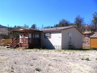 106 North Lane Ruidoso Downs NM, 88346