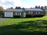 325 Westfield Avenue Rural Retreat VA, 24368