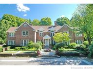 293 Talcott Notch Road Farmington CT, 06032
