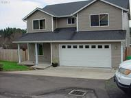892 2nd Ave Vernonia OR, 97064