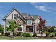 5645 Clearsprings Drive Wake Forest NC, 27587