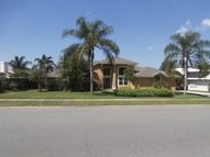 5318 Bay Side Dr Orlando FL, 32819