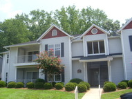 4614 Old Spartanburg Rd, Unit 34 Taylors SC, 29687