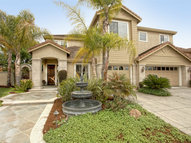6032 Whitehaven Ct San Jose CA, 95138
