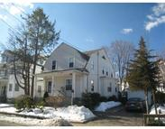 35 Miller Stile Road Quincy MA, 02169