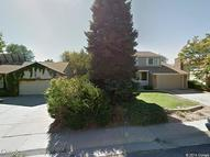 Address Not Disclosed Aurora CO, 80014
