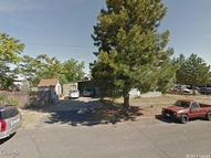 Address Not Disclosed Yakima WA, 98901