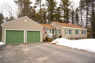 10 Newhall Road Windham ME, 04062