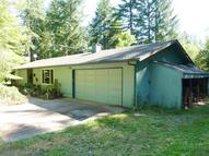 22936 Ne 209th St Battle Ground WA, 98604