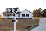 Lot 41 Mccotter Lane Cape Charles VA, 23310
