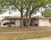 11589 107th Ave Seminole FL, 33772