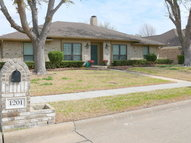 1201 Serenade Lane Richardson TX, 75081