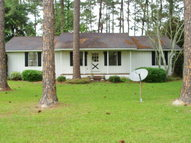 707 Overlook Dr. Moultrie GA, 31768