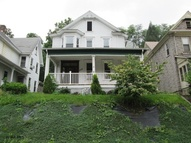 653 Washington Avenue Tyrone PA, 16686
