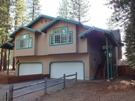 1232 Julie Ln South Lake Tahoe CA, 96150
