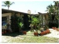 7209 Coca Sabal Ln Fort Myers FL, 33908